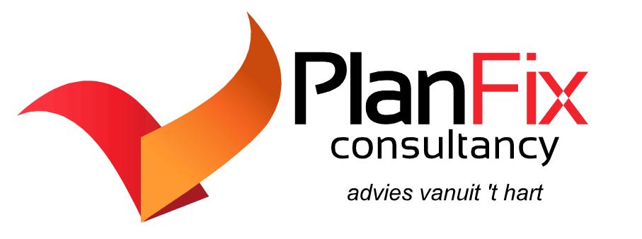 Planfix Consultancy